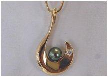 jewelry appraisal | Arlington, TX | Diamonds & Designs | 817-261-6284
