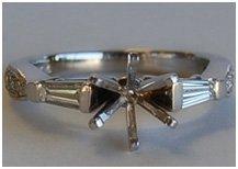jewelry design services | Arlington, TX | Diamonds & Designs | 817-261-6284
