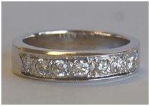 jewelry insurance | Arlington, TX | Diamonds & Designs | 817-261-6284