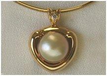 jewelry retail | Arlington, TX | Diamonds & Designs | 817-261-6284