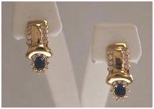 ring retail | Arlington, TX | Diamonds & Designs | 817-261-6284