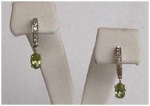 earing sales | Arlington, TX | Diamonds & Designs | 817-261-6284