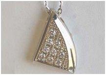 jewelry store | Arlington, TX | Diamonds & Designs | 817-261-6284