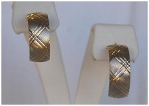 jewelry merchant | Arlington, TX | Diamonds & Designs | 817-261-6284