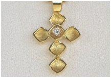 earrings | Arlington, TX | Diamonds & Designs | 817-261-6284
