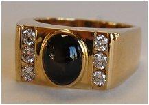 ring sales | Arlington, TX | Diamonds & Designs | 817-261-6284