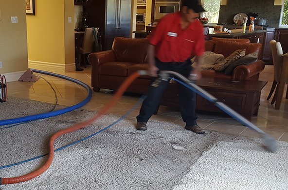 Carpet Amp Upholstrey Cleaning Escondido Amp San Marcos Ca