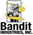 Bandit Industries, Inc.