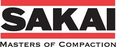 SAKAI MASTERS OF COMPACTION
