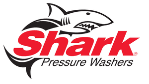 Shark Pressure Washers