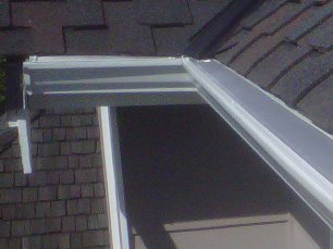 Latham Seamless Gutters Inc Gutter Service Altamont Ny