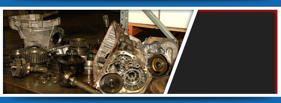Car parts | Byram Township, NJ | North Jersey Auto Wreckers | 973-347-5800