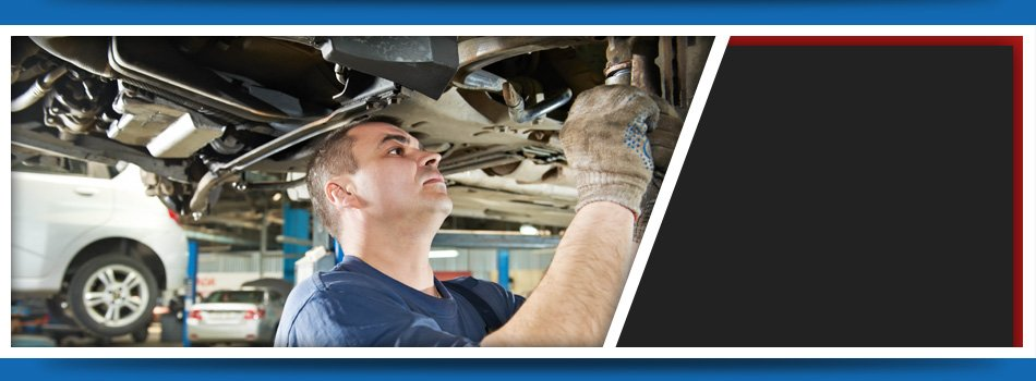 Auto parts | Byram Township, NJ | North Jersey Auto Wreckers | 973-347-5800