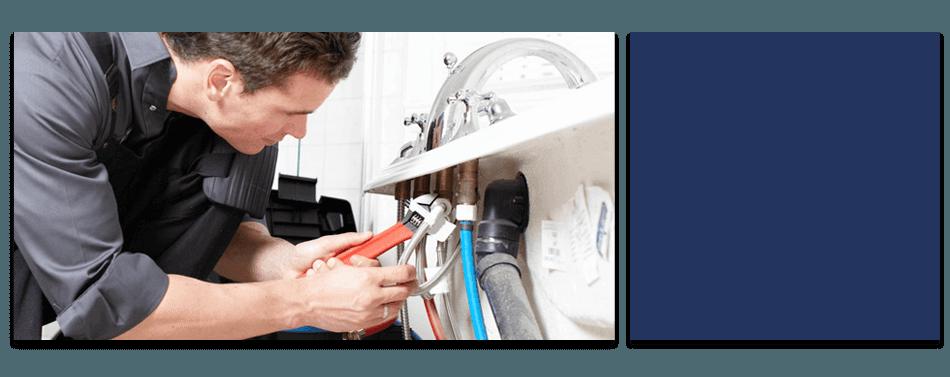 Plumbing | Long Beach, CA | Romo Plumbing | 310-831-3138