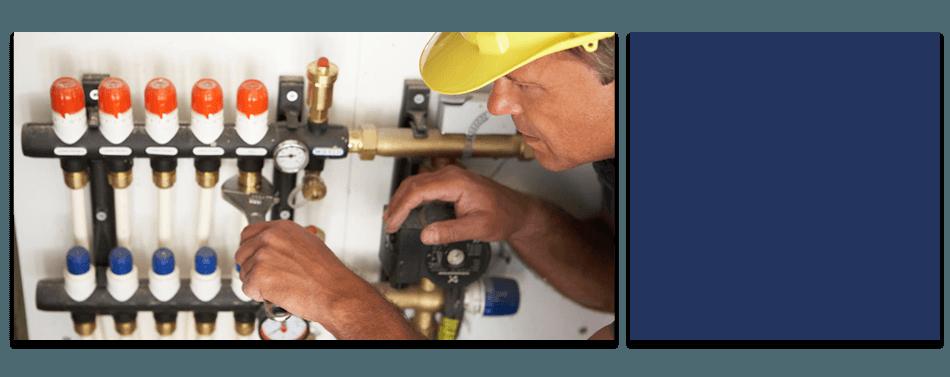 24 Hour Plumbing Service | Long Beach, CA | Romo Plumbing | 310-831-3138