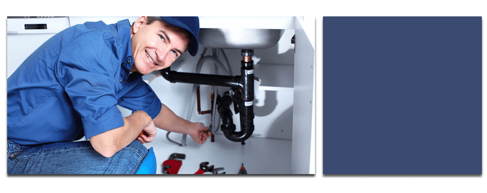 Sewer Repair | Long Beach, CA | Romo Plumbing | 310-831-3138