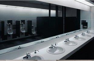Sinks | Long Beach, CA | Romo Plumbing | 310-831-3138