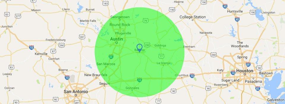 Wilcox Elite Electrical Services, LLC 512-985-5888