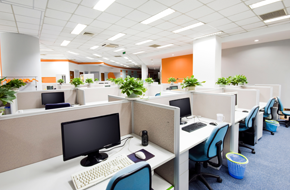 Find A Workstation That Supports Your Working Style