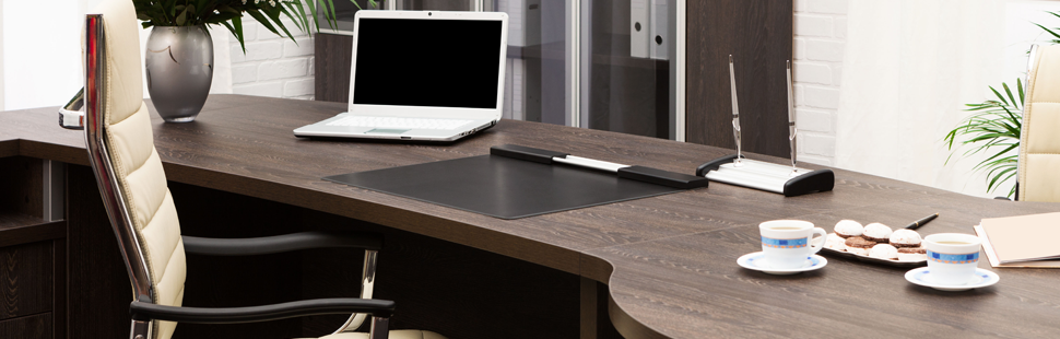 Etonnant Complete Workplace Designs At A Price You Can Trust