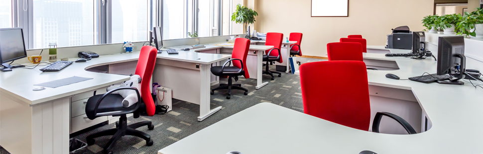 Find Your Office Furniture Today!