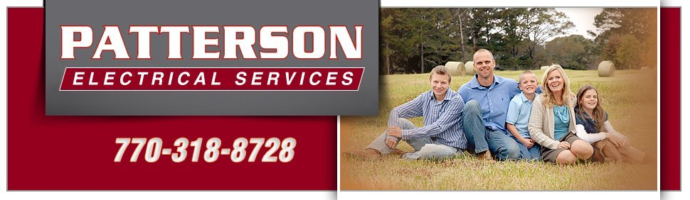 Master Electrican - Social Circle, GA - Patterson Electric Contractor