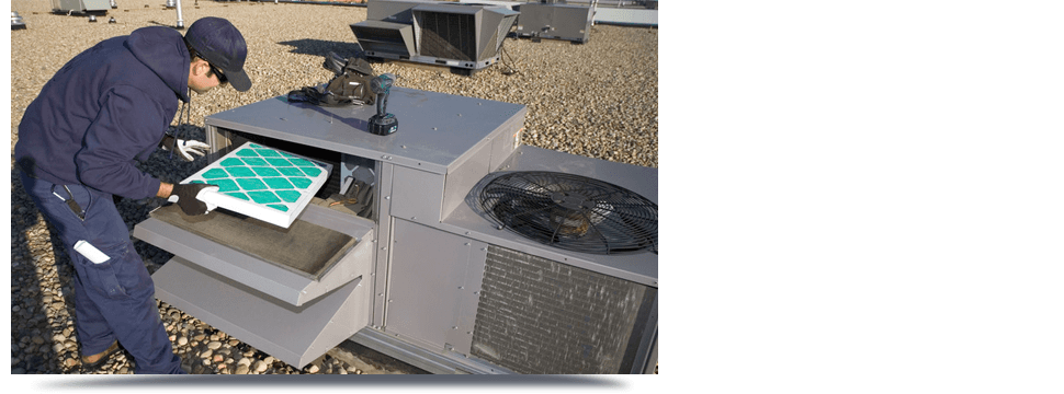 Air filtration systems | St. Robets, MO | Crawford's Heating & Cooling |  573-336-0085