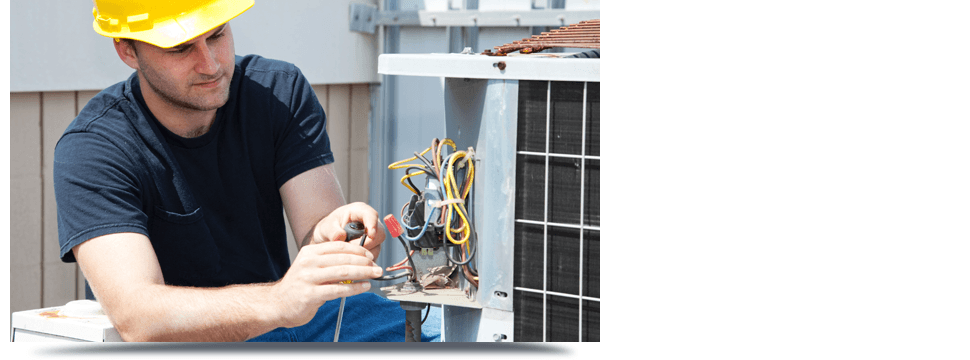 Air Conditioning | St. Robets, MO | Crawford's Heating & Cooling |  573-336-0085