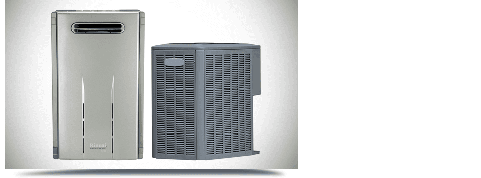 Heating | St. Robets, MO | Crawford's Heating & Cooling |  573-336-0085