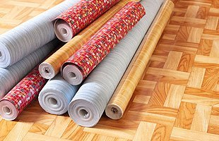 Vinyl Floors | Safford, AZ | Safford Floor Coverings LLC | 928-428-4285