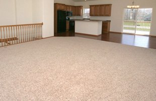 Carpet and Rugs | Safford, AZ | Safford Floor Coverings LLC | 928-428-4285