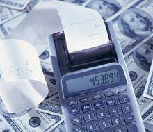 Accountant - Vicksburg, MS - Antwine Accounting Service