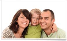 family dentistry | Media, PA | Middletown Family Dentistry | 610-872-8042