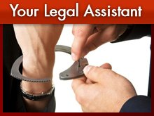 Family Law - Tupelo, MS - Kelly L. Mims PLLC