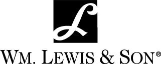 WM. Lewis & Son