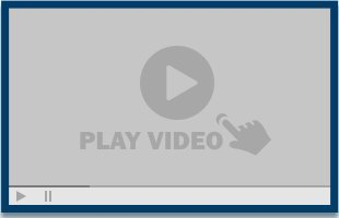 Southbridge Car Care Center Video