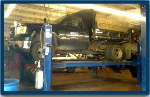 Maintenance & Prevention | Southbridge, MA | South Bridge Car Care Center | 508-764-6099