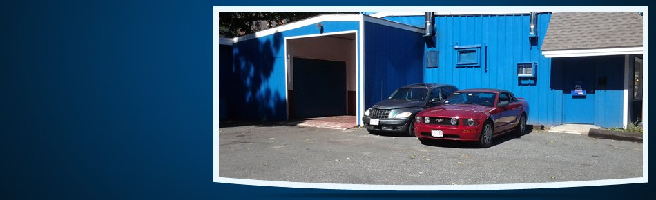 Contact | Southbridge, MA | South Bridge Car Care Center | 508-764-6099