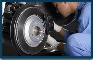 Maintenance & Prevention | Southbridge, MA | South Bridge Car Care Center | 508-764-6099