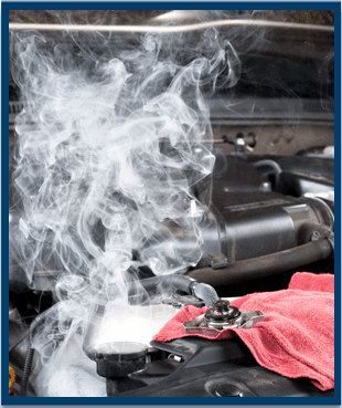 Radiator Repair | Southbridge, MA | South Bridge Car Care Center | 508-764-6099