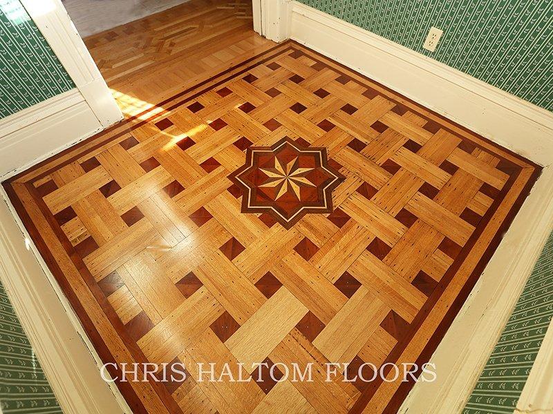 Santa cruz super glue on laminate flooring for 100 floors floor 54