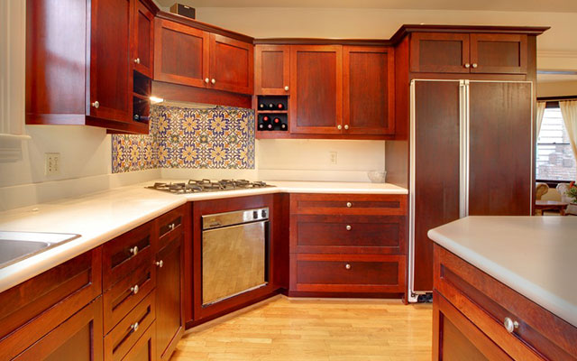Cabinetry Kitchen Bathroom Cabinets Wixom Mi