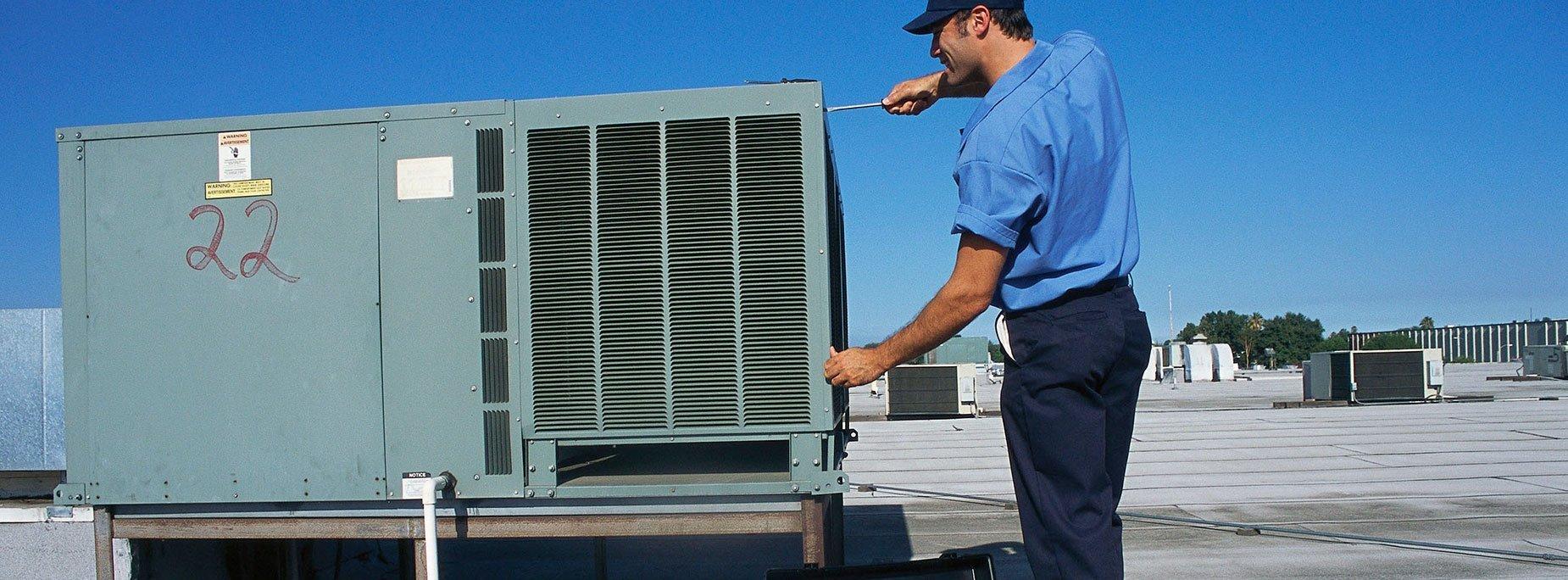 Furnaces Repairs Heat Pump Repairs San Antonio Tx