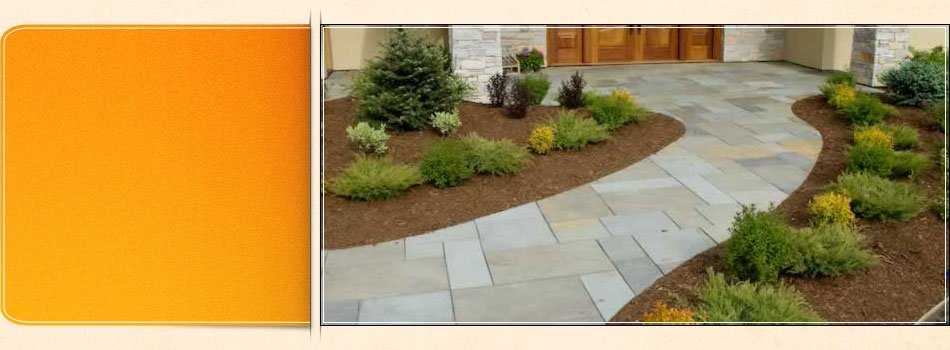 Landscaping | Des Moines, IA | Duax Lawn Care & Snow Removal | 515-238-9411