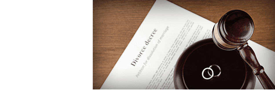 Family & Divorce | Villa Rica, GA | Timothy McCreary A Attorney At Law | 770-459-2305