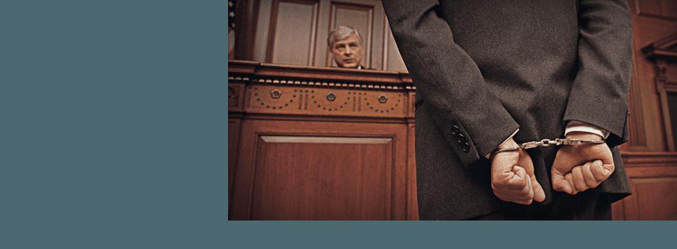 Criminal Law | Villa Rica, GA | Timothy McCreary A Attorney At Law | 770-459-2305