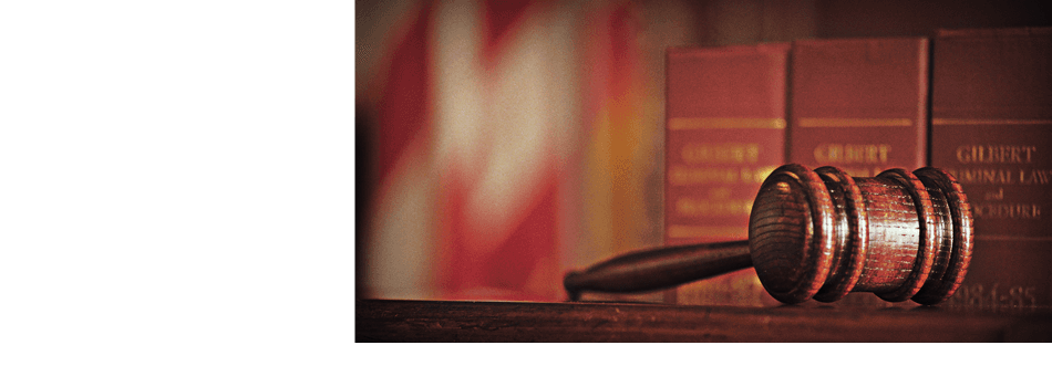 Business Law | Villa Rica, GA | Timothy McCreary A Attorney At Law | 770-459-2305