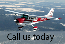 Aviation - Eveleth, MN - Taconite Aviation Inc
