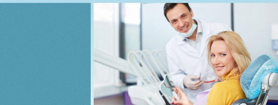 Dentistry | Anderson, IN | Gregg W. Horstmeyer, DDS | 765-644-4343