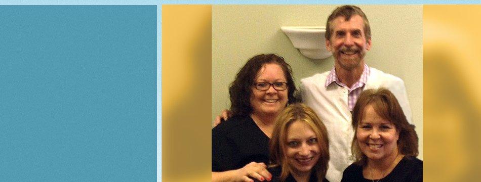 Care Credit Dentist | Anderson, IN | Gregg W. Horstmeyer, DDS | 765-644-4343